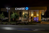 6/26/2014  Chase