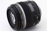 Canon Macro Lens EF-S 60mm 1:2.8 USM