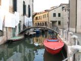 Italie2013