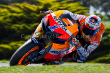 MotoGP_2012_Friday-0443-1.jpg