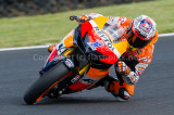 MotoGP_2012_Friday-1439-1.jpg