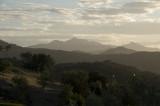 2013 Toskana +Elba