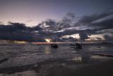 Olga Beach