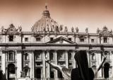 ..Cuore di Gesù batte in Vaticano..