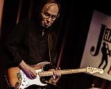 Dan & Fender 59'