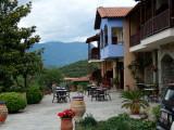 Doupiani House (Hotel)