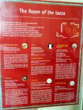 PC060064s.JPG