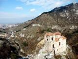 Tsar Asen's Fortress