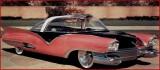 1955_Ford_Mystere.jpg