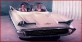 1955_Lincoln_Futura.jpg