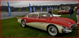 1956_Buick_Centurion_II.jpg