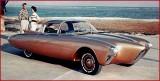 1956_Oldsmobile_Golden_Rocket.jpg