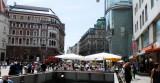Vienna - day 2