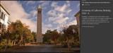 19_Berkeley.jpg