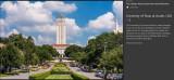 22_Texas at Austin.jpg