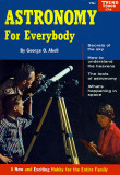 Astronomy For Everybody