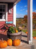 Fall Composite