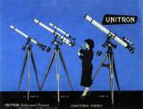 Unitron Catalog