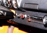 Miles Collier 914-6 GT Switch Locations - Photo 2