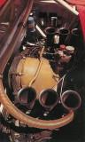 914-6 Ron Mistak RSR Engine - Photo 2