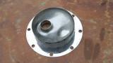 911 Crankcase Engine Filter Screen (Greg Brown Built 2.2)