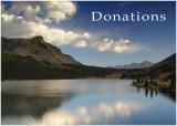 donations.jpg