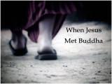 Jesus and Buddha.jpg