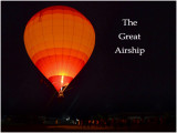 The Great  Airship