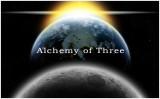 Alchemy of Three