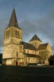 Sint Pancratiuskerk