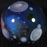 Roy Hicks (Gremlin) Marbles For Sale