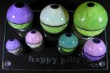 #15: Happy Pills Size: 0.77 to 1.75 Price: $900