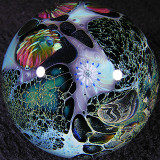 Beautiful Planet  Size: 1.62  Price: SOLD
