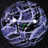 Green Lantern Size: 1.44 Price: SOLD