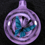 Lavender Love Size: 1.30 x 1.58  Price: SOLD