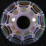 Daniel Trilli Marbles For Sale