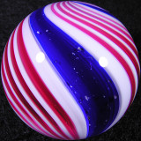 US Peppermint Size: 1.35 Price: SOLD