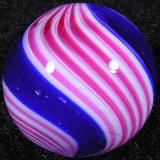 #38: Baby Peppermint 1 Size: 0.58 Price: $60