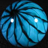 Turquoise Tourniquet Size: 2.03 Price: SOLD