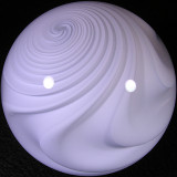 #48: Snow Lobe Size: 2.60 Price: $290