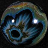 #36: Fusion Core Size: 1.09 Price: $180