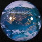 Earth Nueva  Size: 1.66  Price: SOLD