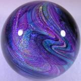#47: Purp Nebula Size: 2.44 Price: $490