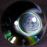 #115: 2003 - World Crusher Size: 2.10 Price: $490