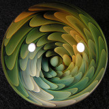 #9: Imploder's Delight Size: 1.87  Price: $220