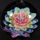 Pastel Peace Pop Size: 1.61 Price: SOLD