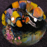 #18: Jellyfish Serenade Size: 1.34 Price: $230
