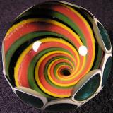 Douglas Ferguson Marbles For Sale