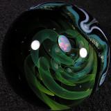 Ben Burton 'Burtoni' Marbles and Sculpture For Sale