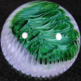 Emerald Slicer Size: 1.54 Price: SOLD